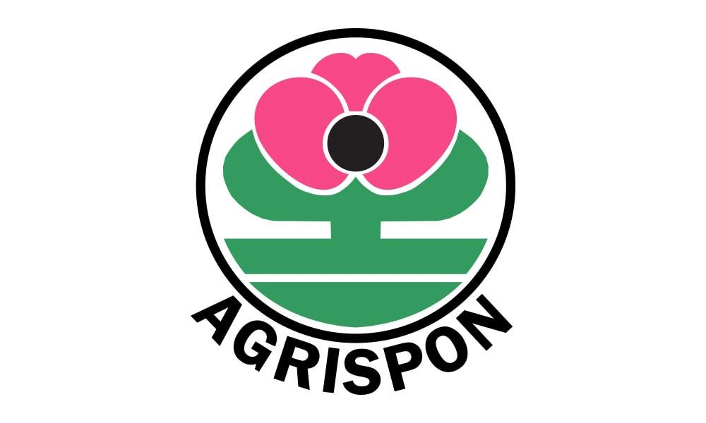 Agrispon: a natural fertiliser suitable for Australian sustainable farming practices that improves soil structure