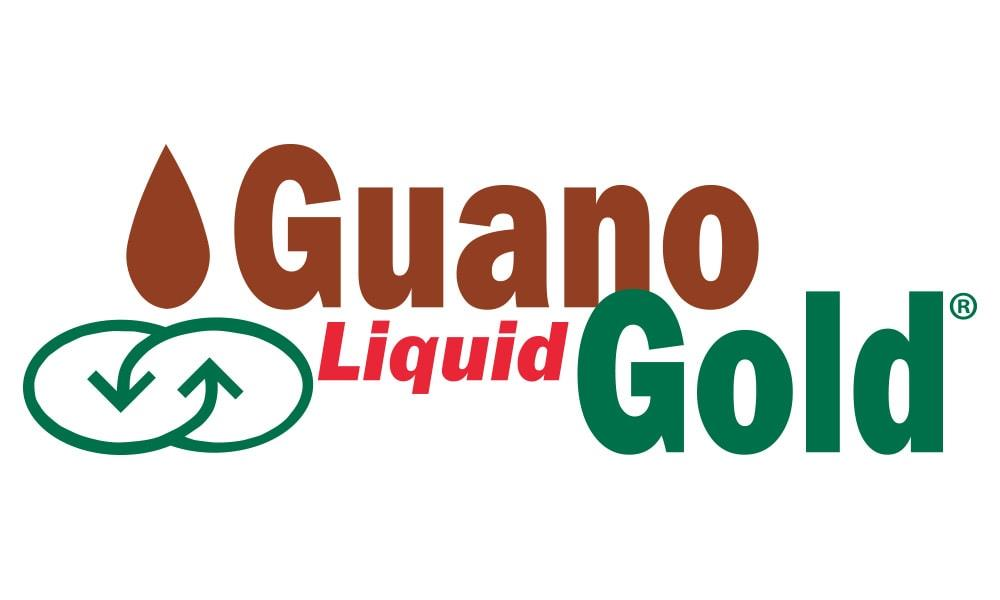Madura Guano Liquid Gold Fertilizer: an organic liquid fertilizer suitable for Australian sustainable farming practices