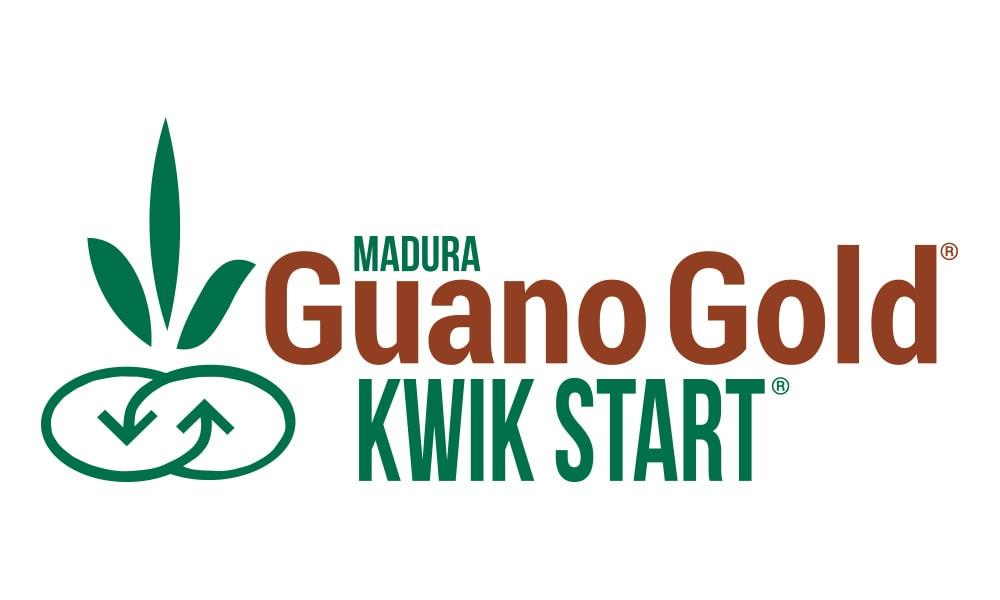 Madura Guano Gold Kwik Start: an organic fertiliser suitable for Australian sustainable farming practices